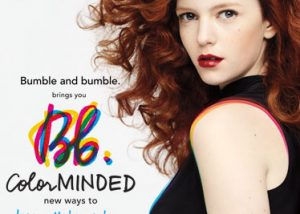Bumble & Bumble Color Minded