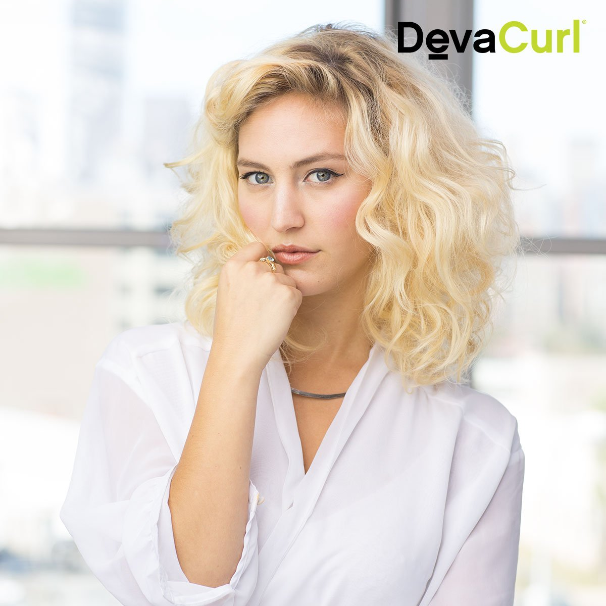 DevaCurl.BeachSiren