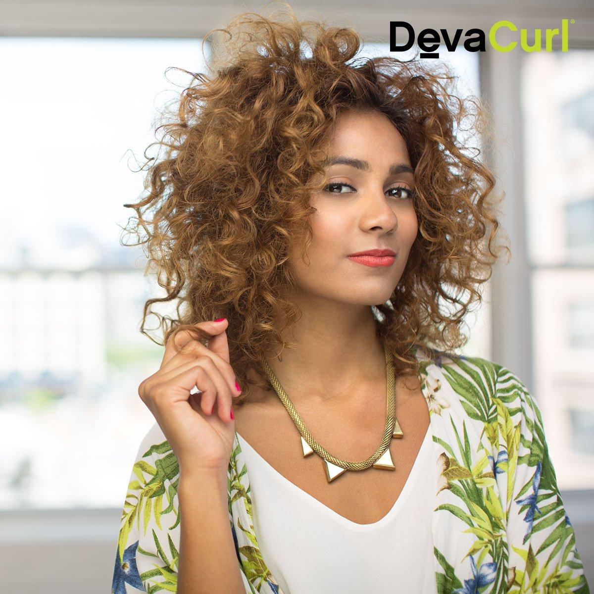 DevaCurl.TheBeautifulMess