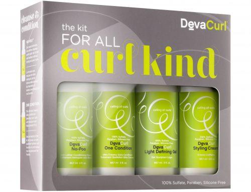 Diva Curl – Curl Kind
