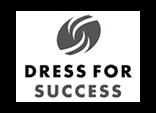 Dress For Success Austin, TX