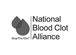 Stop the Clot